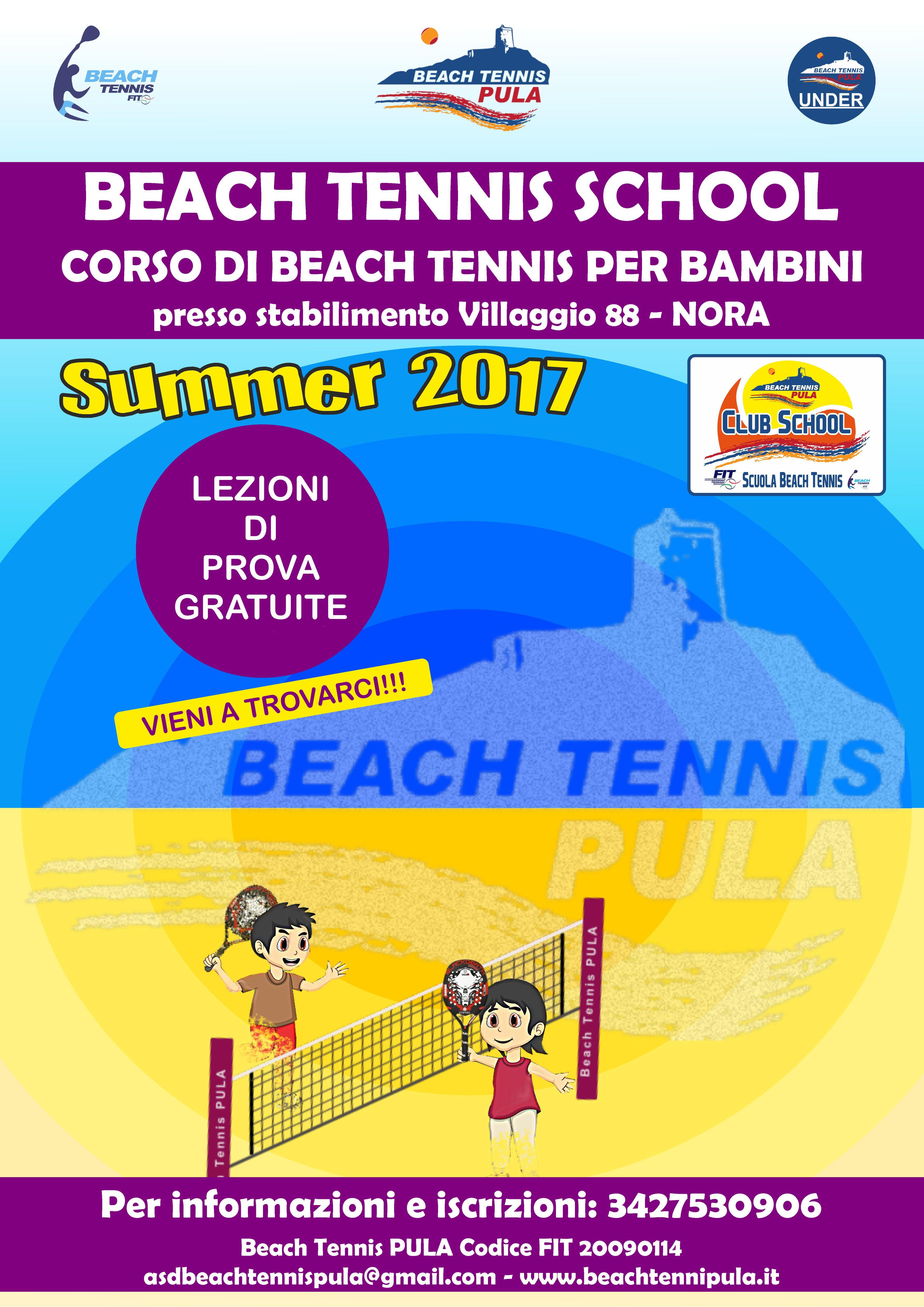 beach_school